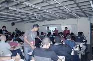 wordcamp-saopaulo-2016-1984