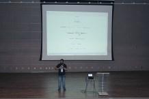 wordcamp-saopaulo-2016-1992