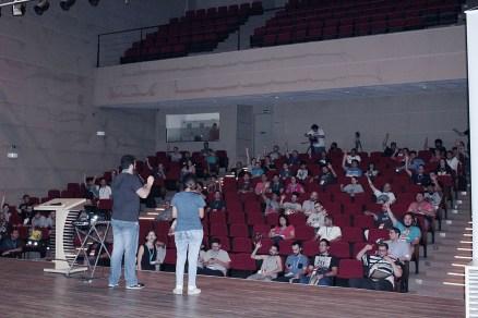 wordcamp-saopaulo-2016-1995