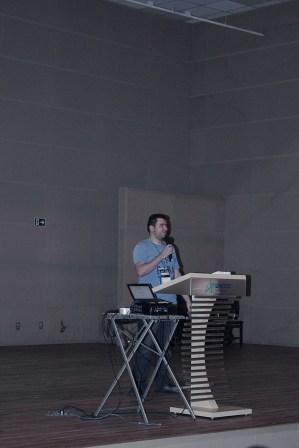 wordcamp-saopaulo-2016-1998