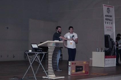 wordcamp-saopaulo-2016-2001