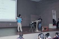 wordcamp-saopaulo-2016-2005