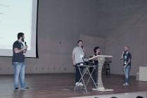 wordcamp-saopaulo-2016-2021