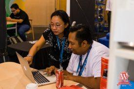 WordCampSG-102038-HC