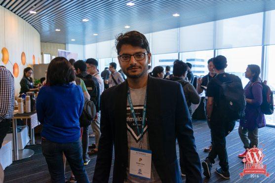 WordCampSG-132443-HC