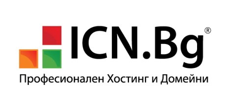 159224480 - icn-logo-bg
