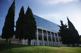 Faculty of Economics Split