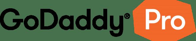 GoDaddy_Pro-940x198
