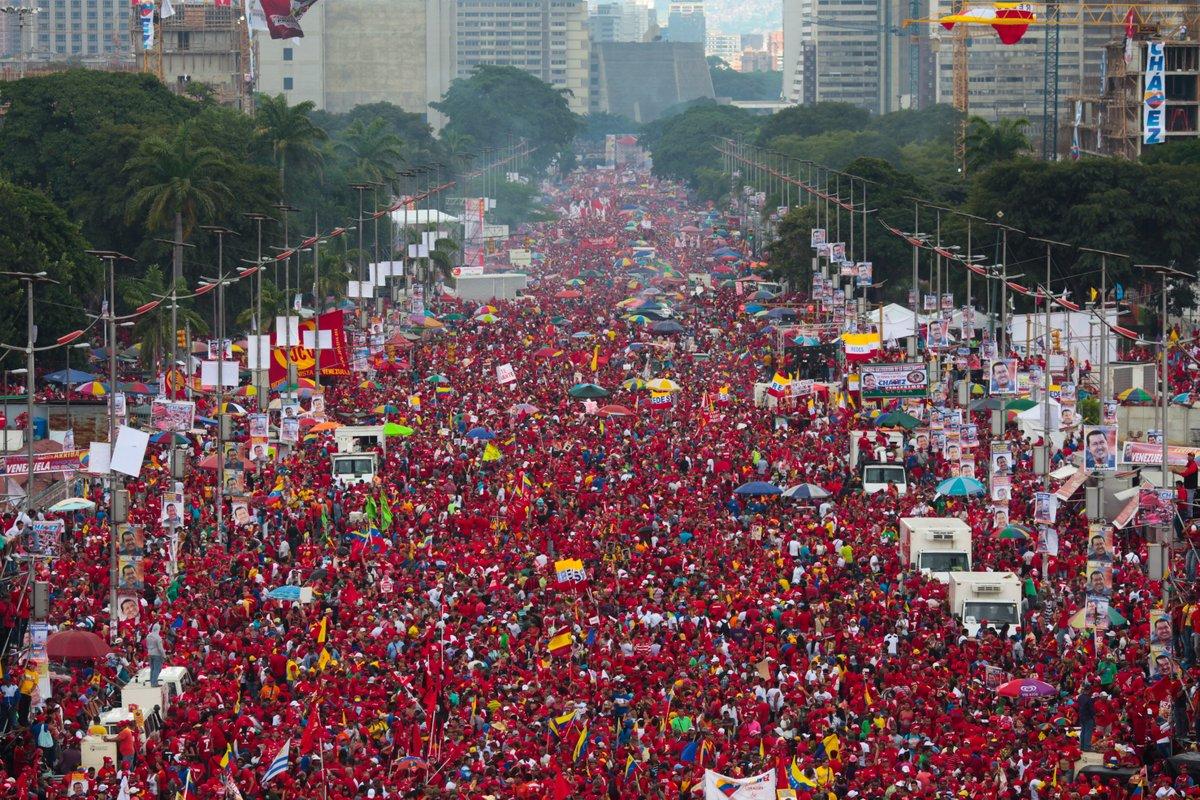 https://i0.wp.com/2016.versionfinal.com.ve/wp-content/uploads/2016/08/marcha-chavismo.jpg