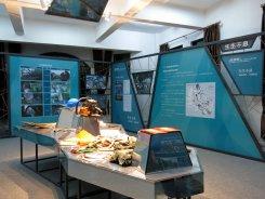 Typhoon Merant Exhibit