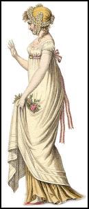 1799-empire-dress-bord