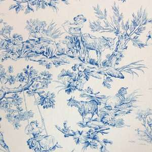 133724685_-blue-musee-french-country-toile-multipurpose-drapery-