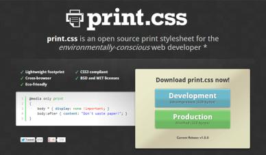 29-print-css-stylesheet-open-source-template