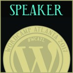 WordCamp Atlanta - Sponsor