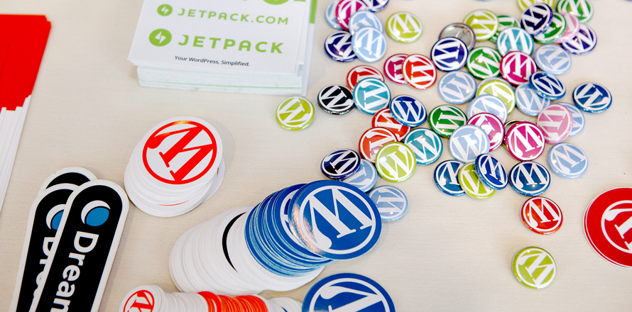 Sponsor WordCamp Calgary 2017