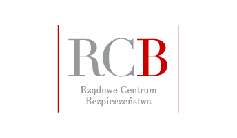 Rządowe Centrum Bezpieczeństwa supports CYBERSEC 2017 as a