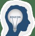 Educon logo