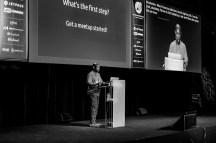 WordCamp Europe 2017 (18) (Photo by Florian Ziegler)