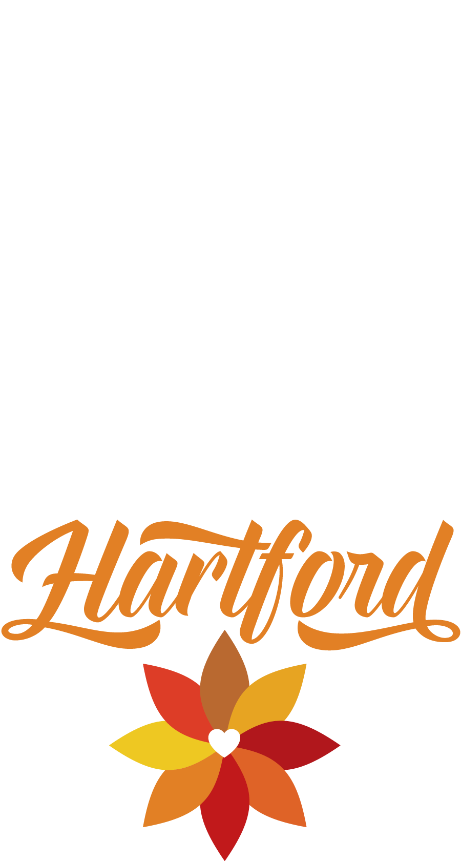 HighEdWeb Annual Conference logo