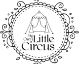 My Own Little Circus