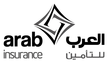 Arab Life & Accidents Insurance Company (Arab Insurance