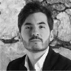 KODW 2017 Gianvito D'Onghia