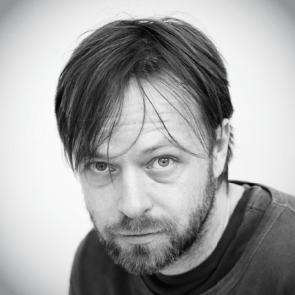 Thomas Bernstrand