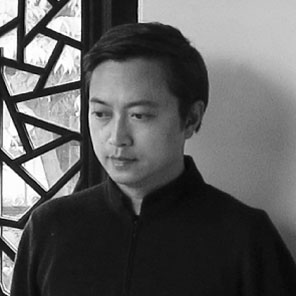 KODW 2017 Gary Chang