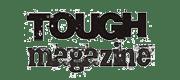 toughmagazin