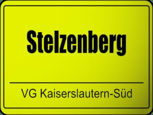 Stelzenberg