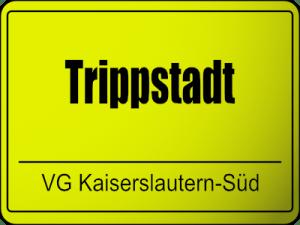 Trippstadt