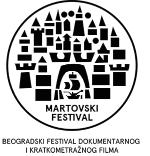 Martovski festival