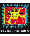 Living pictures