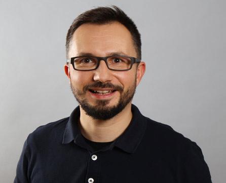 Kaspar-Szymanski