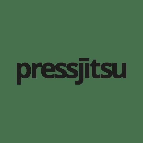 Pressjitsu