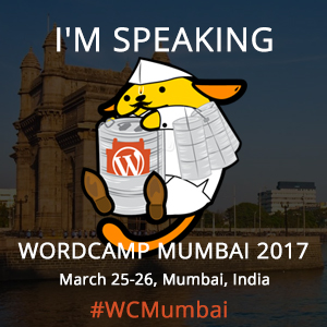 Attending-Badge-WCMUM-2017
