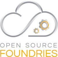 Open Source Foundries