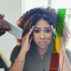 Regeneration, Fatigue and Effectiveness