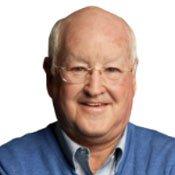 James Maas Ph.D.