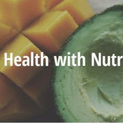 Optimize Your Health and Performance with Nutrient Rich Food