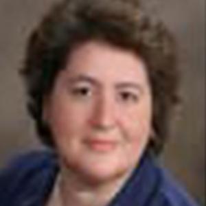 Catherine L. Pastille, Ph.D.