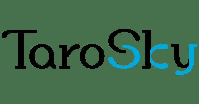 タロスカイ株式会社