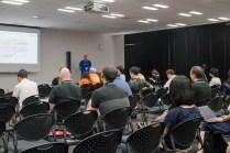 WordCamp Tokyo 2016 Global Track