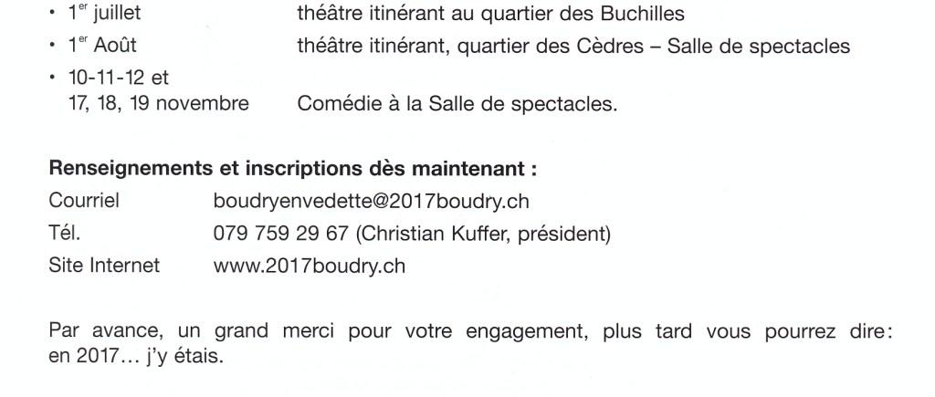 Boudry contact déc. 20160003