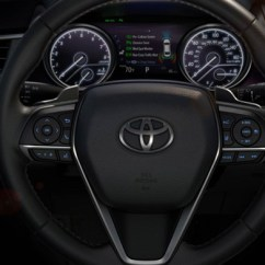 All New Camry 2019 Interior Grand Avanza 2015 Kaskus 2018 Toyota Price, Engine, Interior, Performance