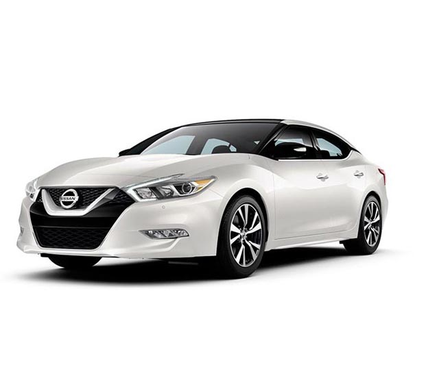 2018 Nissan Maxima Release Date, Price, Interior, Engine