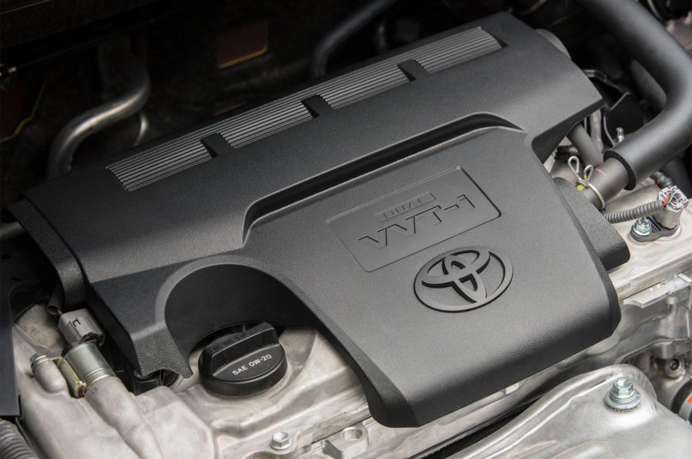 brand new toyota camry motor grand avanza modif velg 2019 rav4 price * release date specs design