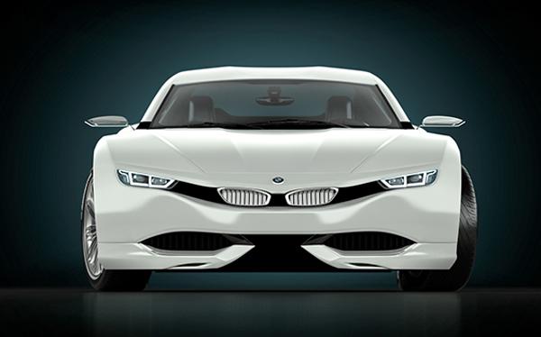 BMW M9 Performance Engine Interior Exterior Price