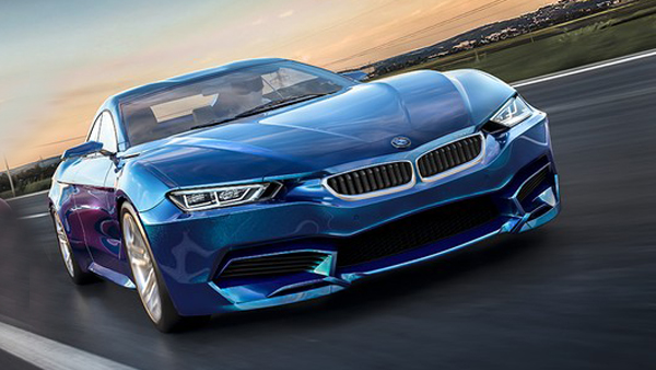 Bmw M9 Performance, Engine, Interior, Exterior, Price