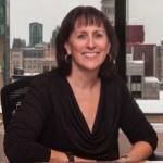 Julie Leese